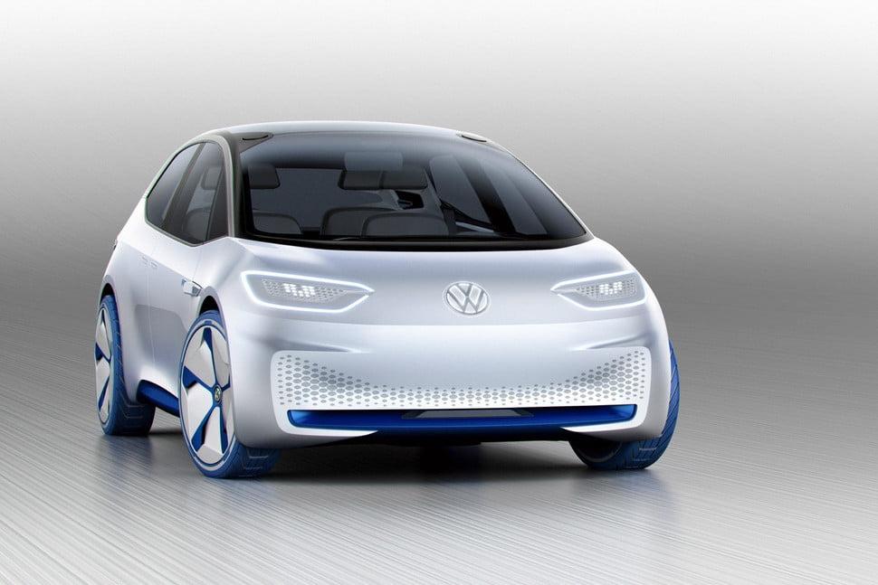 volkswagen-concepto-electrico-autonomo