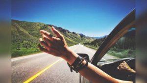 Consejos-para-viajer-por-carretera