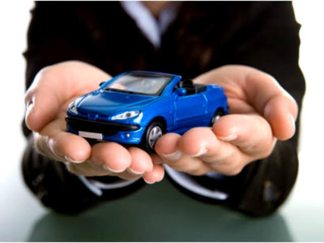 Primer-seguro-de-auto