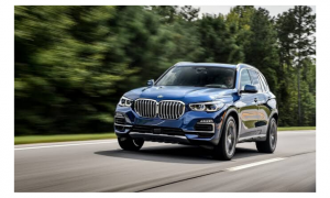 seguros para autos precios mexico, cotiza para tu BMW