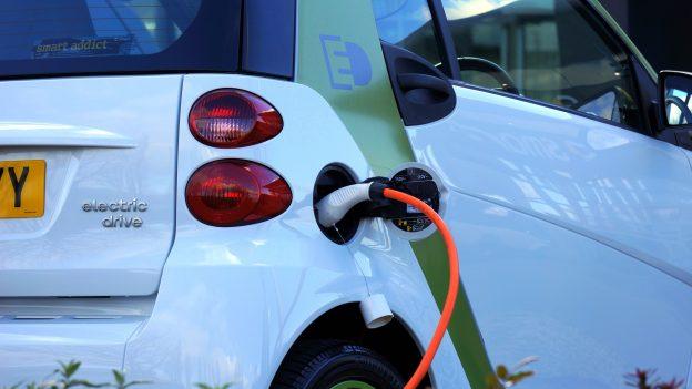 El futuo de los autos ecológicos