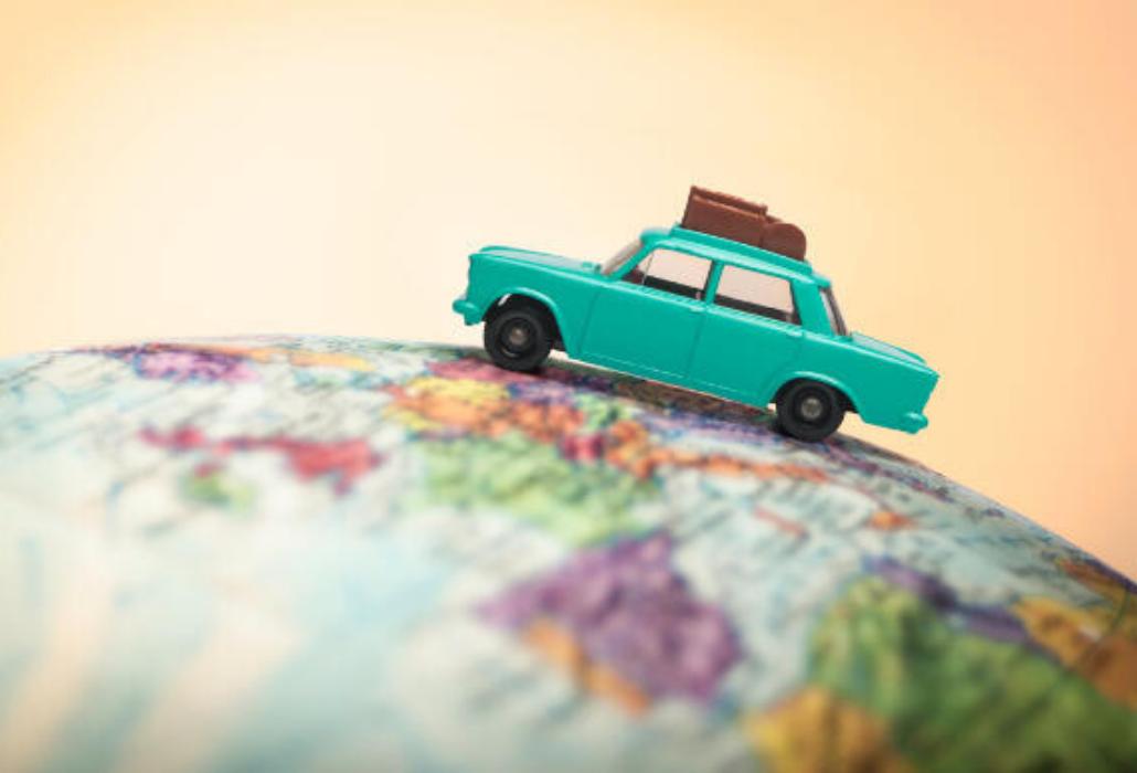 Cotización de seguro de autos