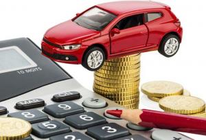 Cotizar seguro de autos