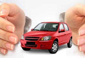 cotización de seguros para autos