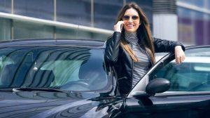 Cotizar seguro de auto