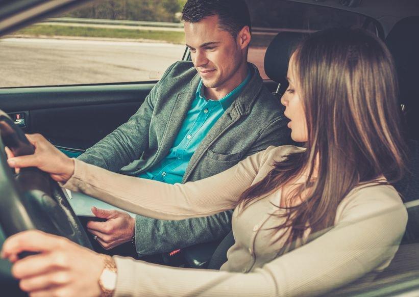 cotizar seguro de auto en linea