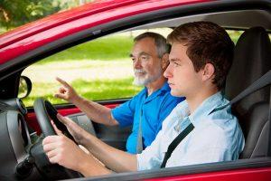 hijo-quiere-conducir