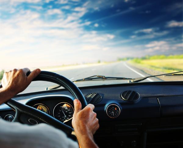 aprender a manejar un auto 2