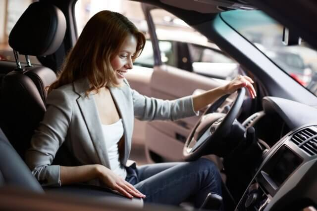 consejos útiles para aprender a conducir