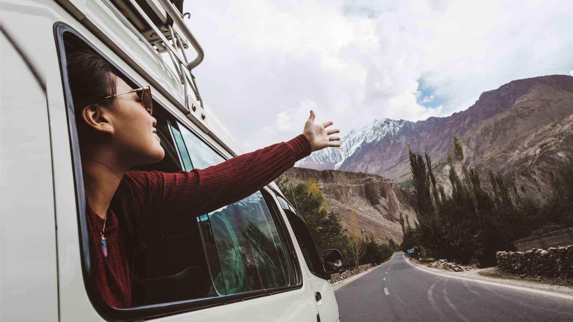 Viajar-por-carretera-viajes